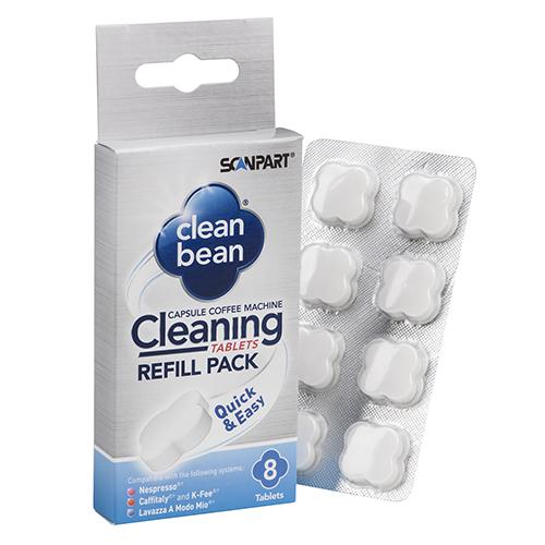 kavegep-berles-budapest-wmf-kavegep-szerviz-clean bean