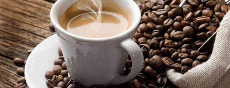 kavegep-berles-budapest-wmf-kavegep-szerviz-szemes kave