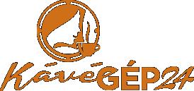 kavegep-berles-budapest-wmf-kavegep-szerviz-jura kavegep