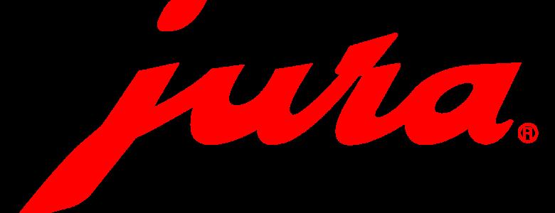 kavegep-berles-budapest-wmf-kavegep-szerviz
