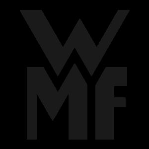 wmf kávégép szerviz